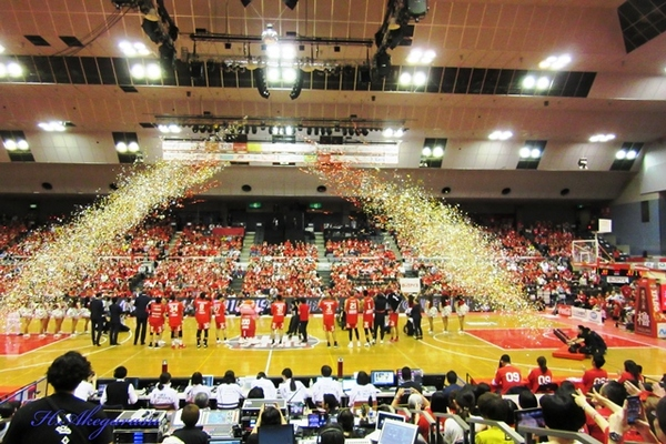 4-8準決勝第二試合の勝利.JPG