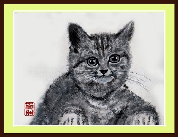 ★★SSいたずら猫.jpg
