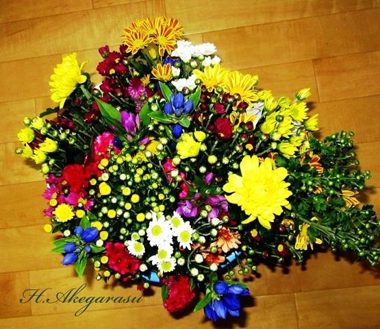 ★供花.jpg