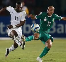 セネガルサッカー.jpg