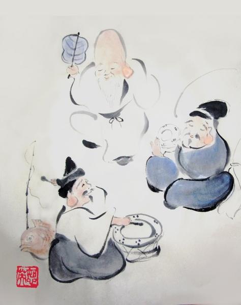 三福神SIMG_9022.jpg