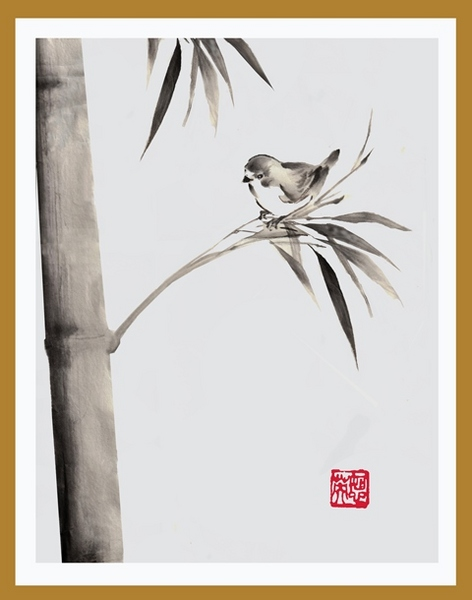 竹に雀3.jpg