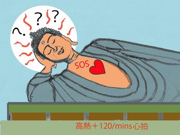 SSS★涅槃のおれ.jpg